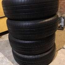 Bridgestone 195/65 R15, в Энгельсе