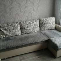 Срочно продам мягкую мебель! 75000тг, в г.Кокшетау