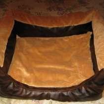 Кроватка для бигля700, в Москве