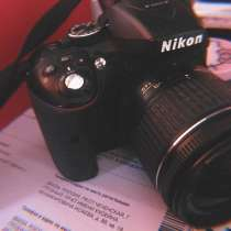 Продам фотоаппарат Nikon 5300.продаю. за 23!!!!, в Москве