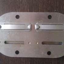 Клапана на компрессор СО-7б поршни, в г.Сумы