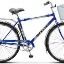 Велосипеды (новые), в Иванове