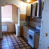Продаю 3 комнатную квартиру, 5/5 эт., кухня 12 кв. м, в Темрюке