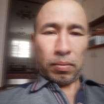 Kuatbek, 50 лет, хочет пообщаться, в г.Шымкент