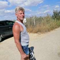 Дмитрий Николаевич, 59 лет, хочет познакомиться – Знакомства, в Воронеже