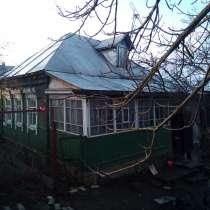 Продается Дом в г. Можайске, в Можайске