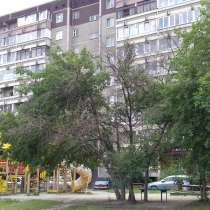 Продажа 5к. кв. г. Екатеринбург, ул. Амундсена, д. 69, в Екатеринбурге