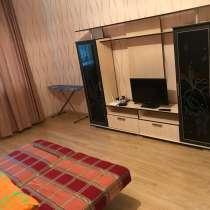 Сдается однокомнатная квартира по адресу ул Фурманова, 59, в Екатеринбурге