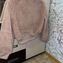 Куртка женская, в Томске