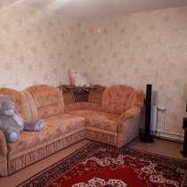 Продажа однокомнатной квартиры, в Казани