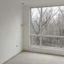 Акция! Квартиры 26-40 м2 с панорамными окнами от застройщика, в г.Кишинёв