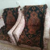 2 кресла, в г.Могилёв