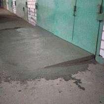 Сдаю гараж 28м2, в Рубцовске