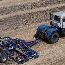 Сельхозтехника, металлообрабатывающие станки и инструменты, в Ставрополе