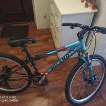 Продам велосипед HILAND, в Комсомольске-на-Амуре