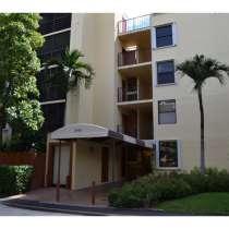 Квартира в жилом комплексе Southview at Aventura, в г.Aventura