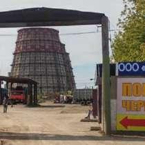 Компания «Метстройповолжье» закупает лом чугуна, в Балаково
