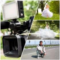 Видеосъёмка свадеб фото в подарок, в Нижнем Новгороде