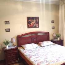 Гостиница Элитная 2 комн квартира, в г.Бишкек