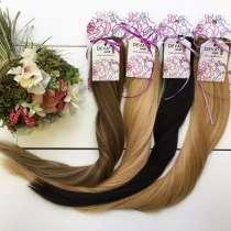 Продаем волосы на трессе!, в Новосибирске