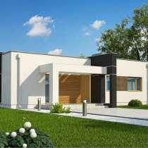 Новый Жилой дом в Могилёве продаётся с ремонтом, в г.Могилёв