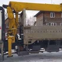 Продам борт Daewoo Novus, Дэу Новус Ультра, 2004 г/в, в Омске
