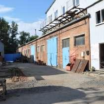 Продается металлобаза, в Батайске