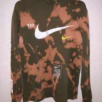 Толстовка Nike, в Самаре