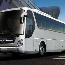 Автобус Великий Новгород Донецк рейс ежедневно, в Великом Новгороде