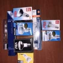Продам не распроданные лампы дёшево, в Новосибирске