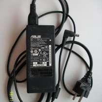 Адаптер питания сетевой ASUS ADP-90CD DB, в Хабаровске