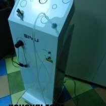 Газожидкостный пилинг аппарат, Джет Пилл, в Волгограде