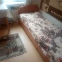 Чмр комната 12 кв м для девушки женщины 6000, в Краснодаре