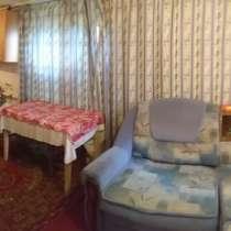 Продам дом в Кундравах, в Челябинске