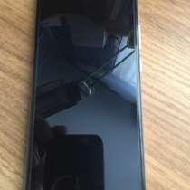 Смартфон Honor 8A золотистый 32GB, в Астрахани