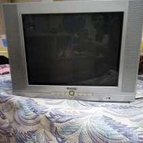 Продам телевизоры, в Волжский