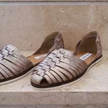Женские сандали, в Старом Осколе