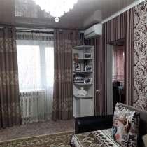 Очень срочно!!! Продаю очень хорошую 3кв. в районе мкр. Пишп, в г.Бишкек