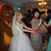 Тамада, ди-джей на праздник, в Москве