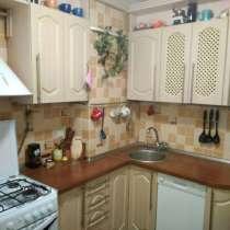 3х комнатная квартира на Марабуште, в г.Донецк