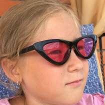 Солнцезащитные очки, в Кургане