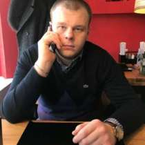 Разработка и продвижение сайта, в Москве