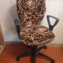 Продам Офисное Кресло, в Отл. состоянии. Киселёвск, в Киселевске