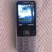 Продам телефоны Samsung, в г.Горловка