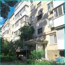 Г Керчь 3-к квартира, 62 м2, 2/5 эт, в Керчи