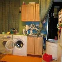Продам две комнаты, в Челябинске