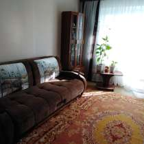 Продам 2-х комнатную квартиру, в Сызрани