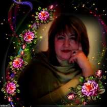 Мариет, 45 лет, хочет найти новых друзей, в Краснодаре