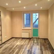 Выполняю ремонт комнат, в Симферополе
