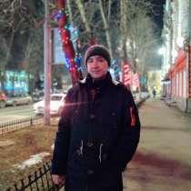 Виктор, 51 год, хочет познакомиться – Создание семьи, в Энгельсе
